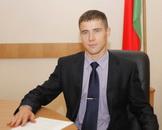 Саванович Н.А.