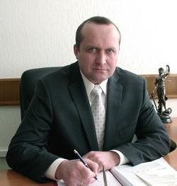 Жевняк В.Г.